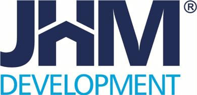 Zarząd - Władze spółki - Deweloper - JHM Development