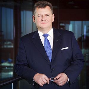 Jerzy Migros
